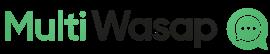 MultiWasap | Sistema de Multiagente para WhatsApp