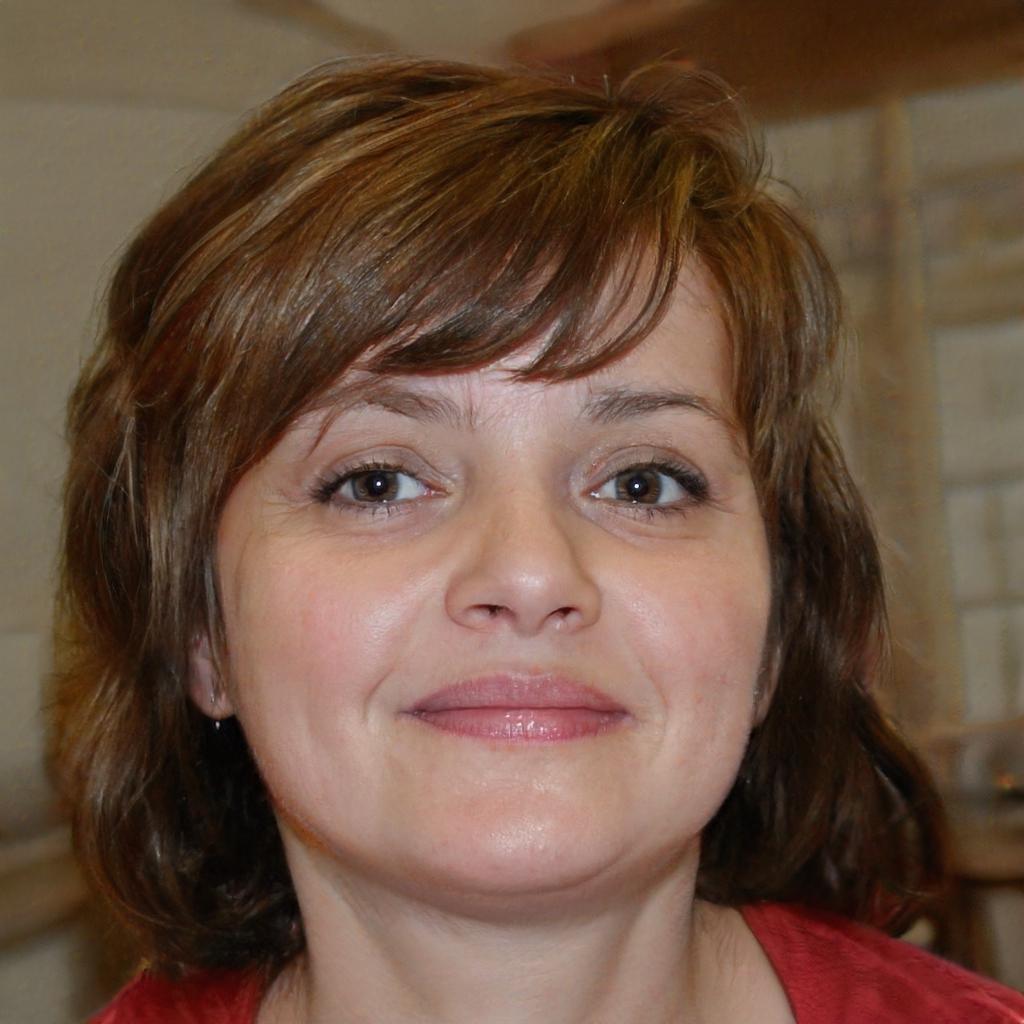 Katia Valie